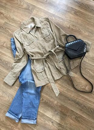 Куртка,рубашка,жакет, рубашка, куртка,вельветовая рубашка