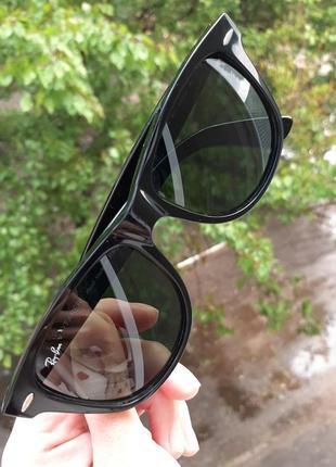 Солнцезащитные очки rb 2140 901 54