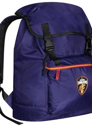 Cleveland nba backpak сумка рюкзак ранец нба баскетбол