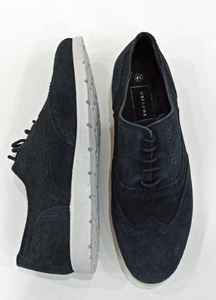 Туфли немецкие