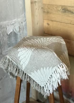 Рушник д/хрещення крижма полотенце д/крещения5 фото