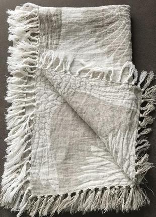 Рушник д/хрещення крижма полотенце д/крещения6 фото