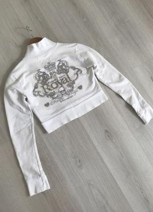 Короткая кофта болеро накидка кардиган коротенькая куртка ведая кофта