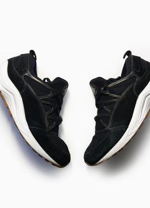Оригинальные кроссовки nike air huarache light