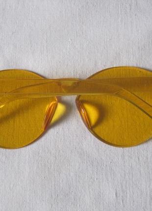 25 мега крутые солнцезащитные очки9 фото