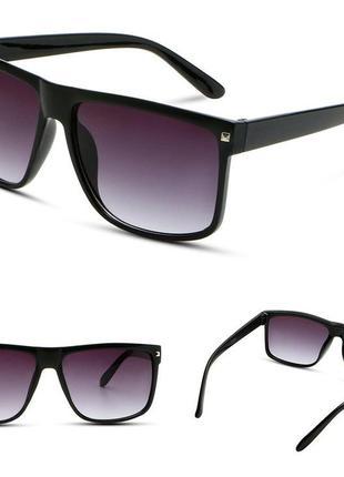 27 ультрамодные солнцезащитные очки