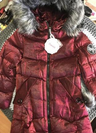 Пальтишко зима по цене фабрики!!!