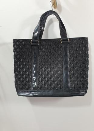 Большая сумка marc jacobs