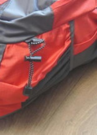 Рюкзак туристический походный 3554 фото