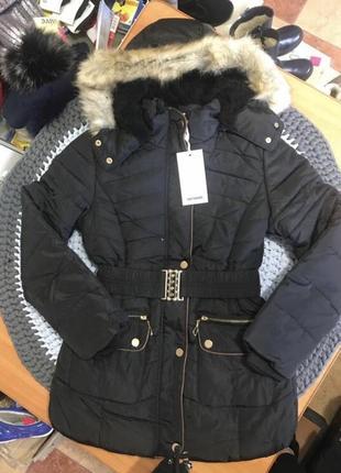 Куртка 🆘super sale 🆘