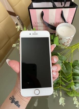 Iphone 7,original,neverlock!б/у, срочная продажа. наложенный платёж