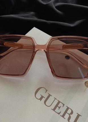 Солнцезащитные очки/сонцезахисні окуляри безкоштовна доставка