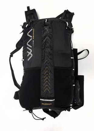 Ultrabag by waa трекинговый рюкзак туристический 20l бег беговой вело