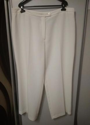 Штаны, брюки, размер 54-56