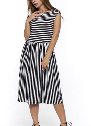Платье / плаття от m&co