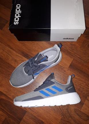 Кроссовки adidas 5.5-38-24cm