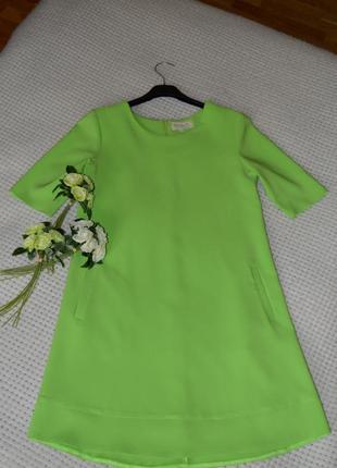 Платье.сукня.літня сукня.плаття.
