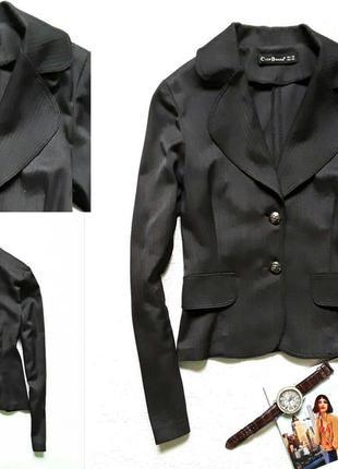 Легкий пиджачок от club donna.