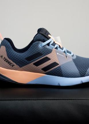 Adidas terrex original. кроссовки оригинал. гарантия