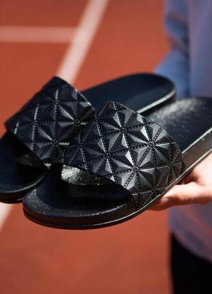 Летняя обувь (шлёпки, тапки)