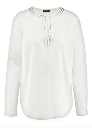 Брендовая новая блузка
