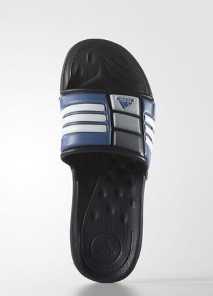 Сланцы adidas mungo