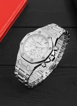 Наручные часы audemarspiguet2 фото