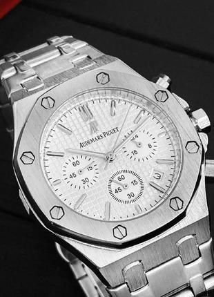 Наручные часы audemarspiguet1 фото