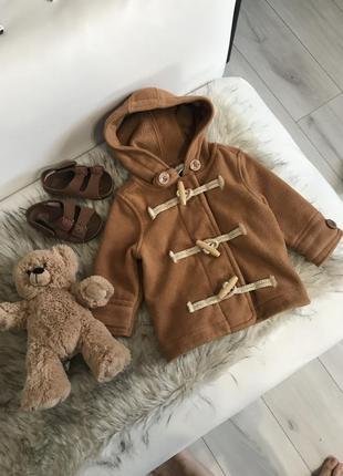 Куртка курточка ветровка джемпер