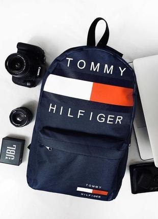 ⭐️новинка⭐️новый стильный классный качественный городской рюкзак / портфель / сумка