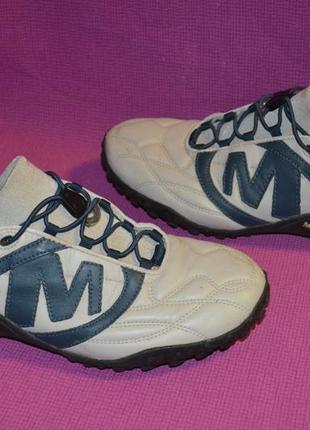 Мега комфортные кроссовки