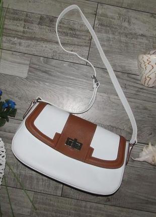 Кожаная сумка from by vestebene