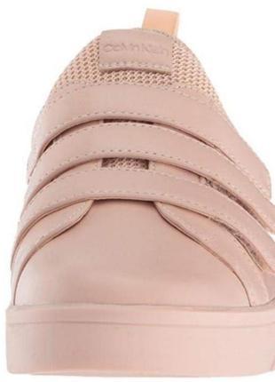 Стильные туфельки, от calvin klein