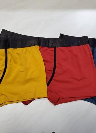Классные шорты anabel arto