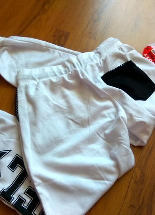 Спортивные штаны4 фото
