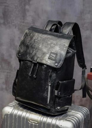 Рюкзак мужской качество
