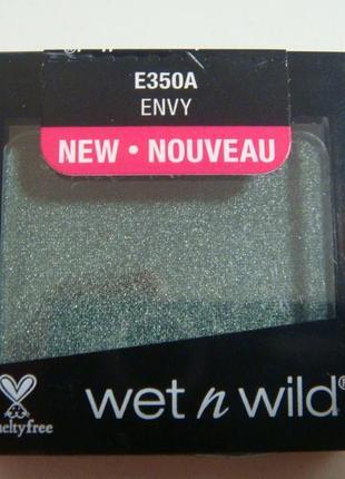 Wet&wild тени для век color icon № 350a. выбирайте подарок)
