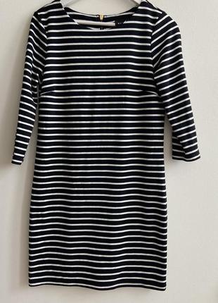 Платье vila p.s #1414 новое поступление 1+1=3🎁