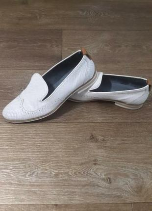 Туфли leonardo