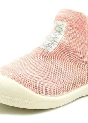 Кроссовки для девочек розовый размеры: 19,20,21,22,23,24,25,26