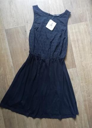 Батистовое платье, сарафан, плаття, сукня