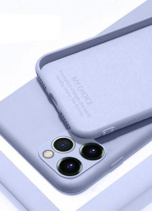 Чохол чехол з бархатом iphone 6 7 7+ 8 8+ х xs xr xs max 11 pro max3 фото