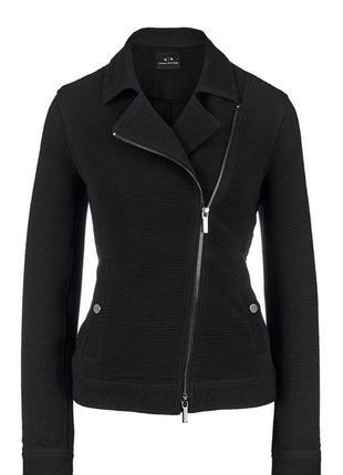 Пиджак - куртка armani  размер