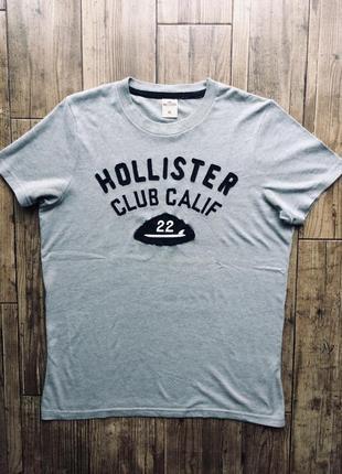 Футболка hollister diesel g-star h&m abercrombie & fitch tommy hilfiger