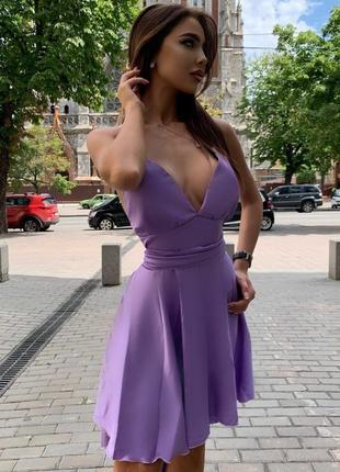 Великолепное платье шелк армани ева, брители регулируются на размер с-м