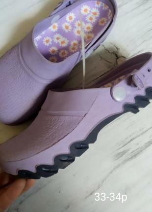 Кроссовки туфли туфельки аквашузы балетки2 фото