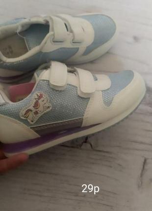 Кроссовки туфли туфельки аквашузы балетки3 фото