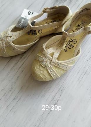 Кроссовки туфли туфельки аквашузы балетки4 фото