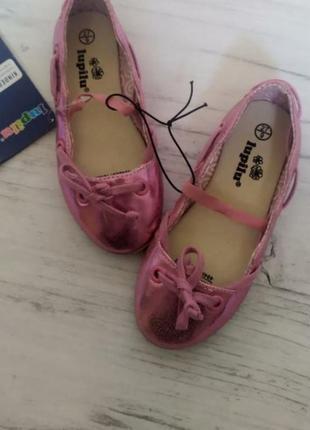 Кроссовки туфли туфельки аквашузы балетки7 фото