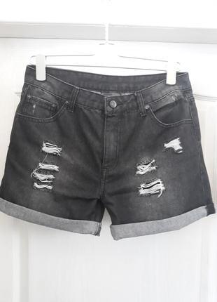 🔥акция🔥 джинсовые шорты minimum